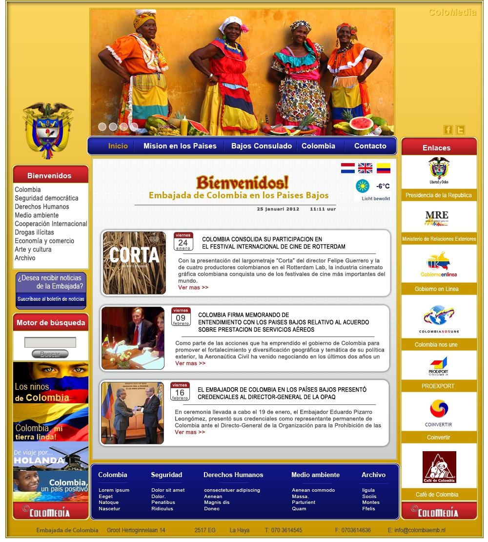 ConsuladoColombia