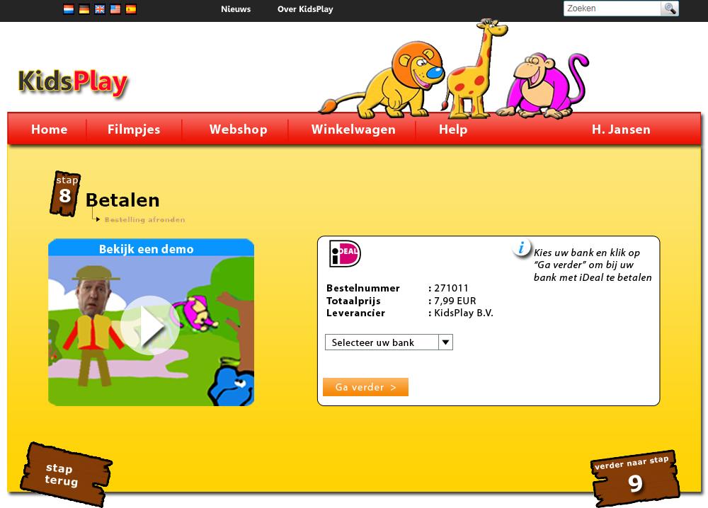 Kidsplay-betalen1