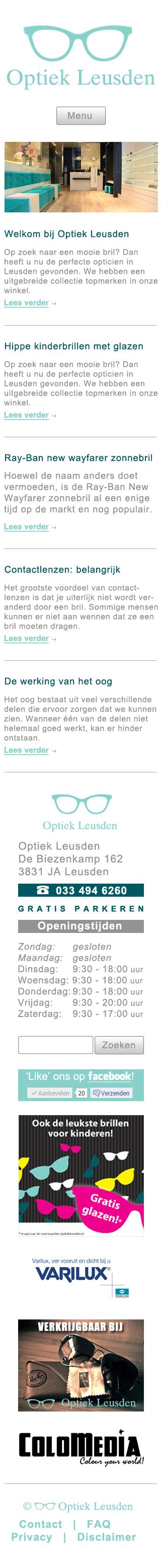 design-iPhone