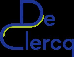 deClercq-