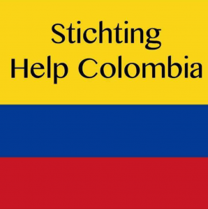 Stichting Help Colombia