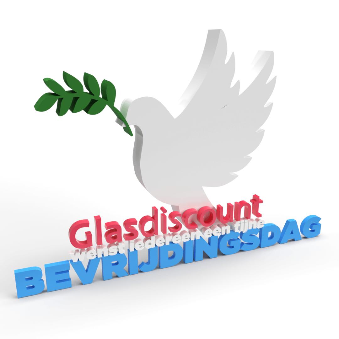 Glasdiscount