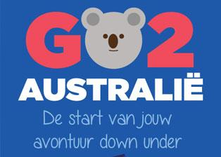 Go2Australie